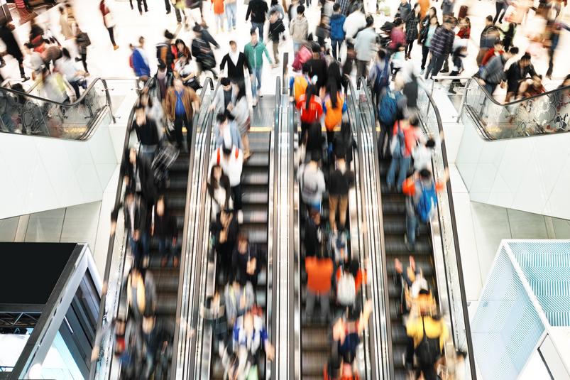 escalator-people