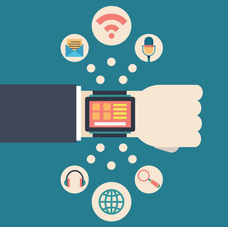 wrist-watch-social