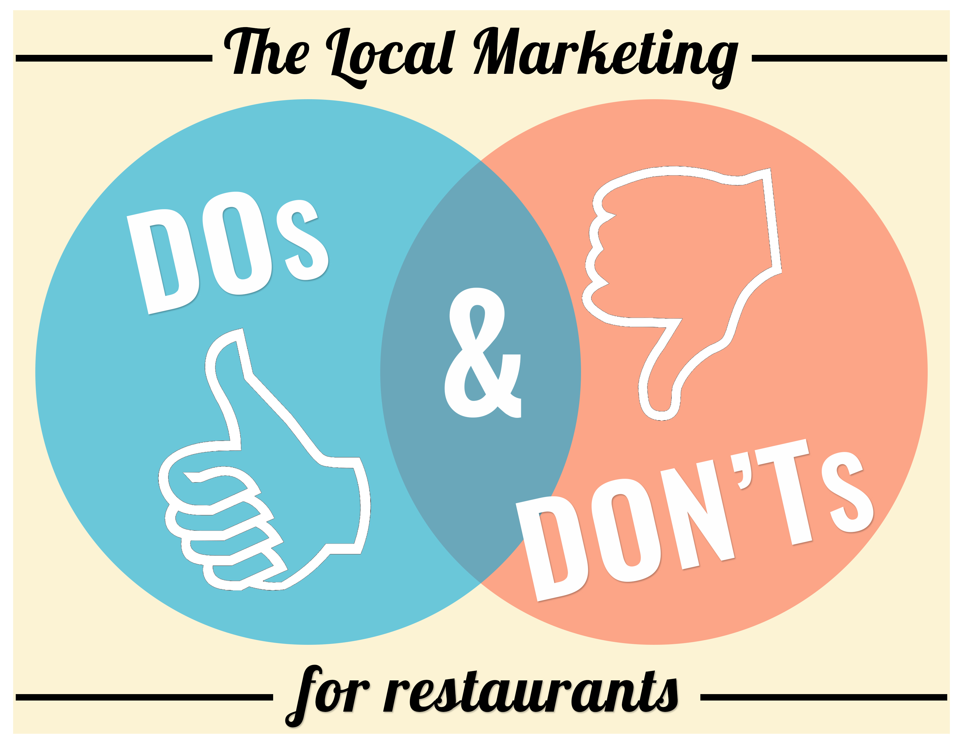040915_The_Local_Marketing_Dos__Donts_-_For_Restaurants