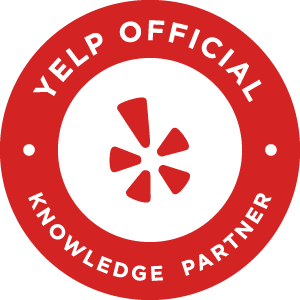 150x150_officialpartner_knowledge@2x.png