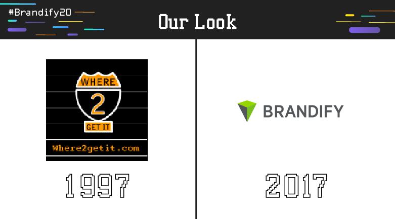 brandify20-ourlook.png