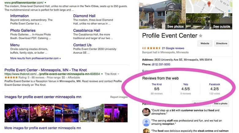 4-Google-reviews-edit.jpg