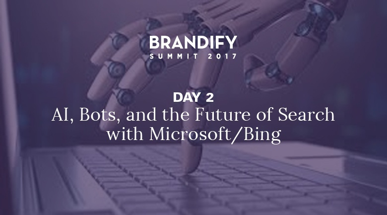 Blog Day2-Microsoft.jpg