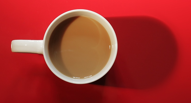 Coffee-Cup-1.jpeg