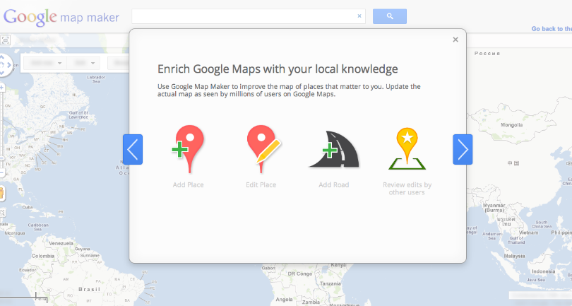 Google-Map-Maker.png