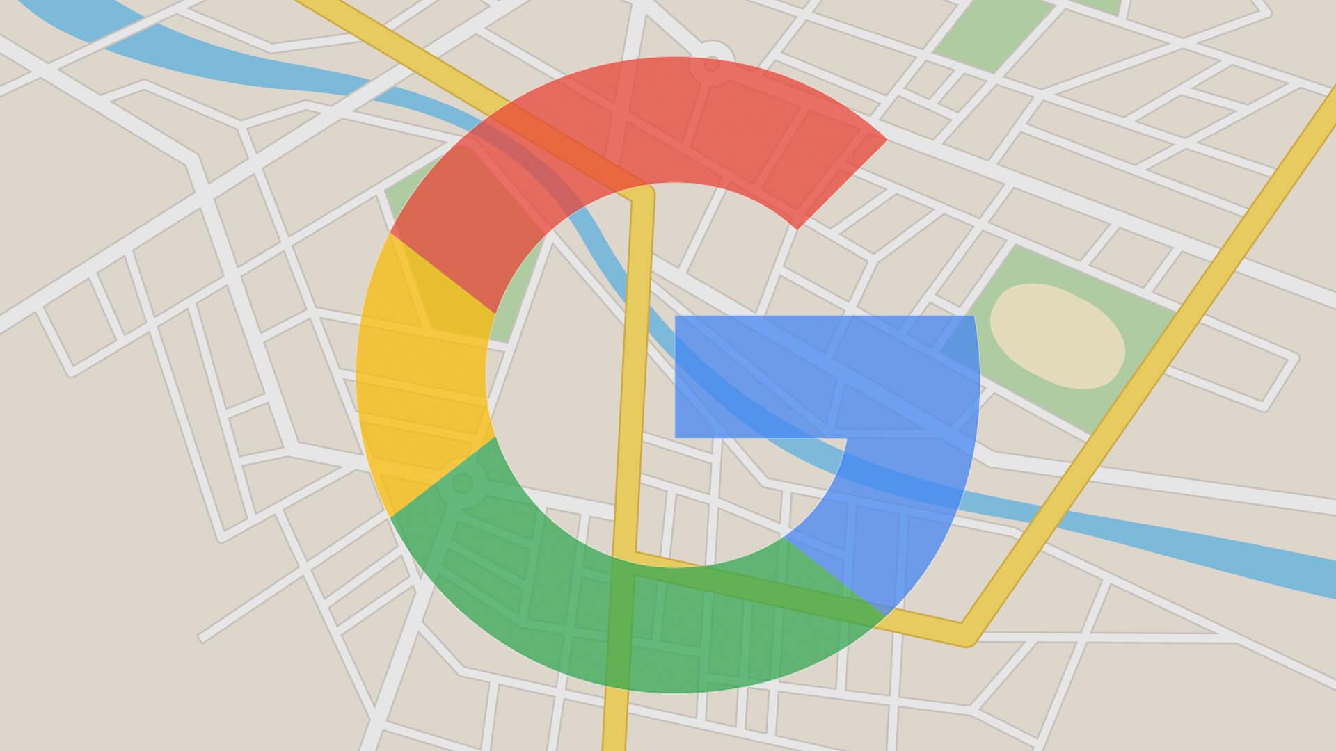 Google-Maps-Image.jpg