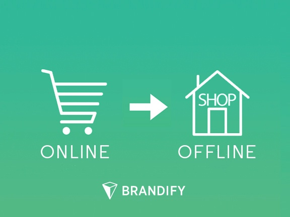 Online_to_offline_attribution