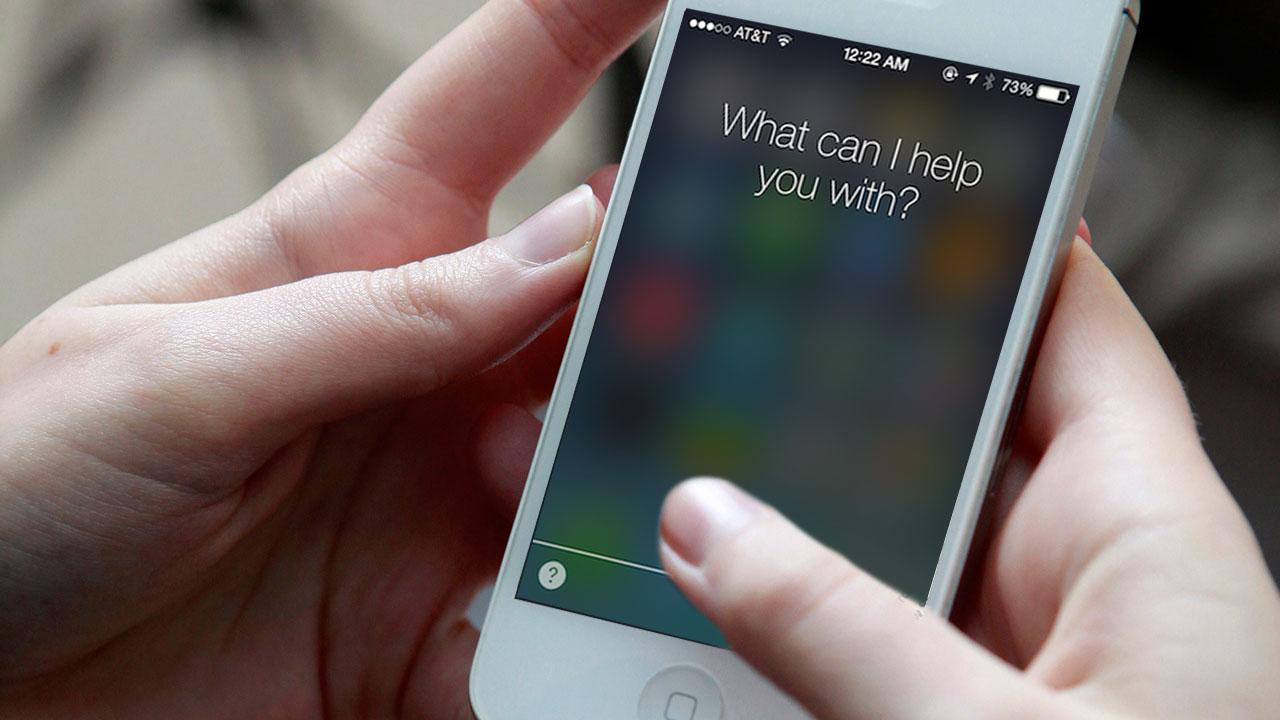 Voice_Search_Siri.jpg