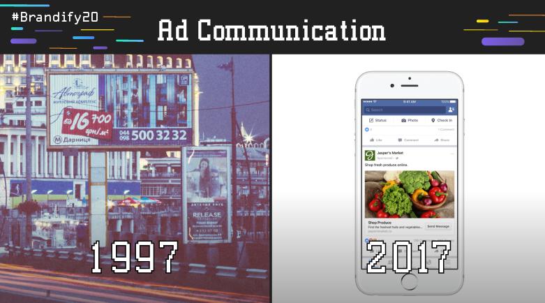 Week3-Posts_4-Ad Communication-blog.png