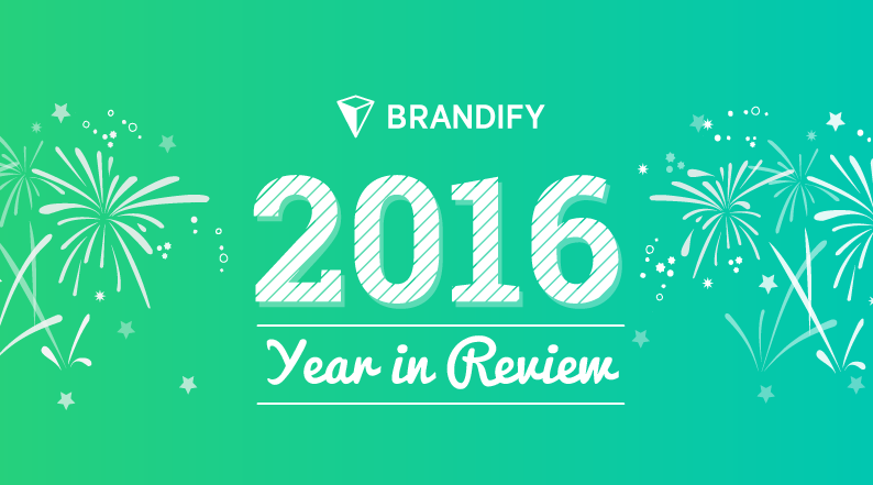 YearInReviewBanner_01-Cover.png