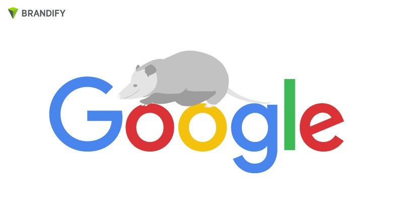 google-possum_780.jpg