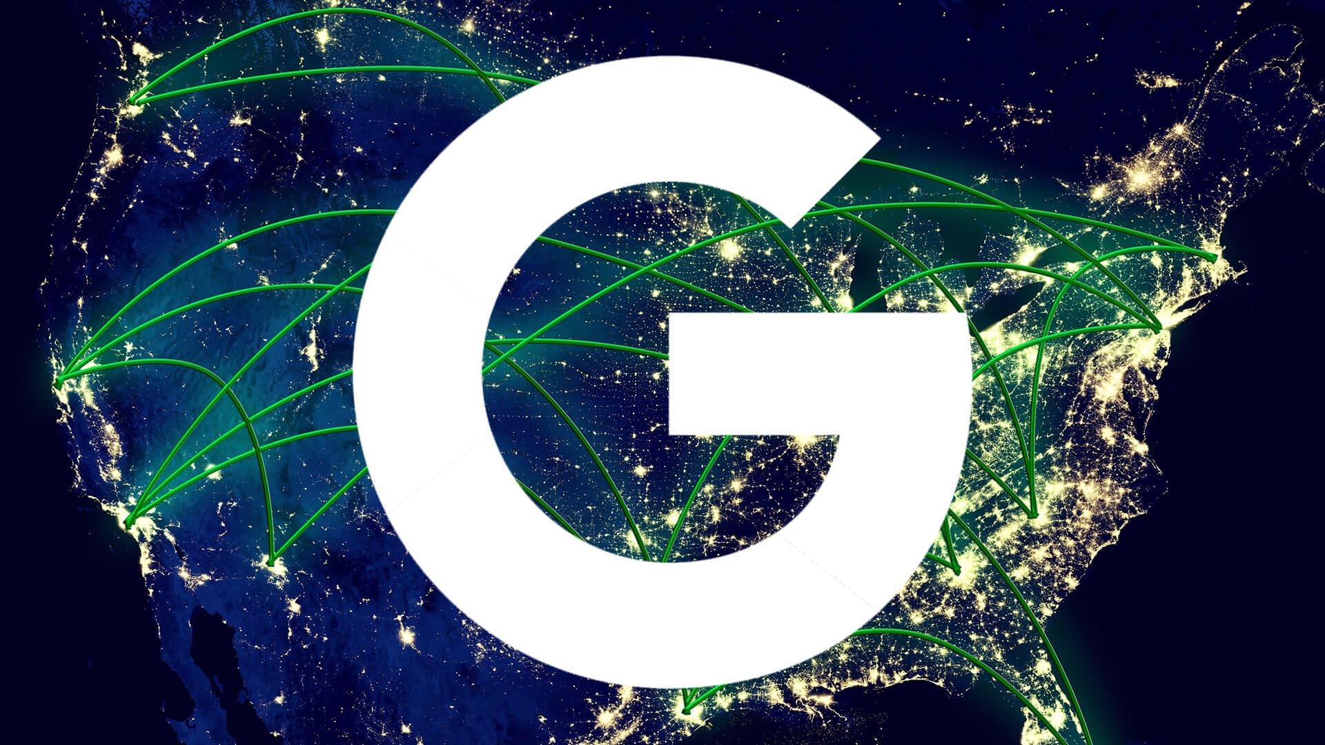 google-us-map1-ss-1920-1.jpg