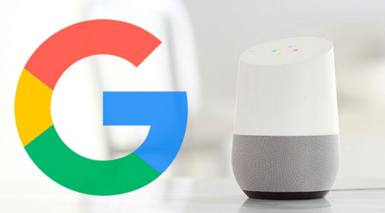 google-voice-search-analytics-1.jpg
