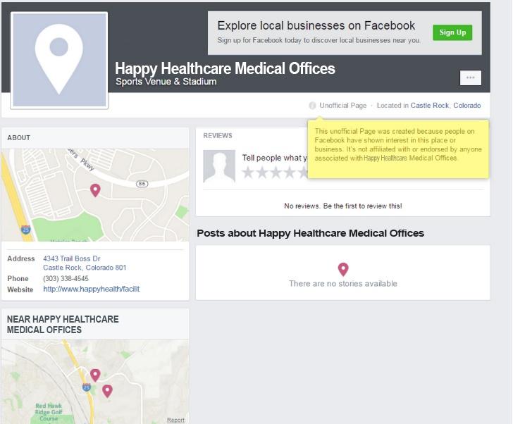 highlight_location_facebook-1.jpg