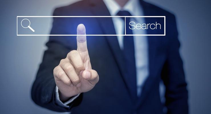 local-search.jpg