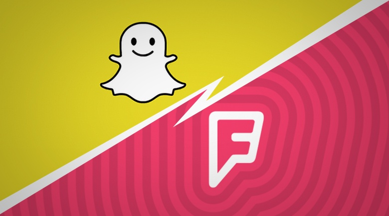 snapchat-foursquare-data-deal.jpg