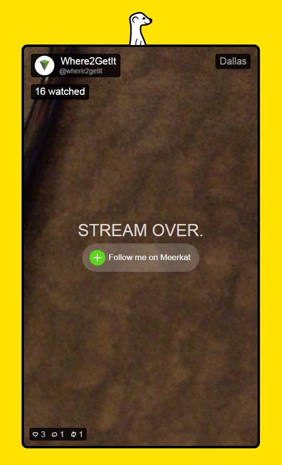 stream_over